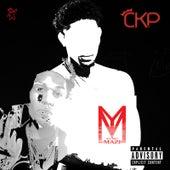 Yung Mazi C.K.P. by Yung Mazi
