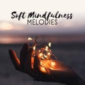 Soft Mindfulness Melodies by Meditation Spa