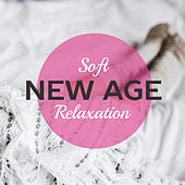 Soft New Age Relaxation by Calming Sounds