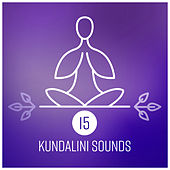 15 Kundalini Sounds by Meditation Awareness