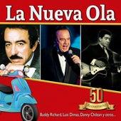 La Nueva Ola - 50 Aniversario by Various Artists