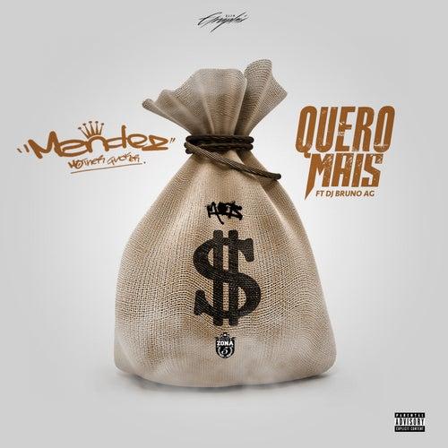 Quero Mais by Mendez