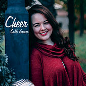 Cheer by Calli Graver
