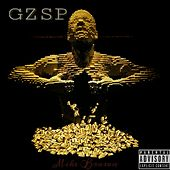 G.Z.S.P Ground Zero Stimulus Package by Mike Brown