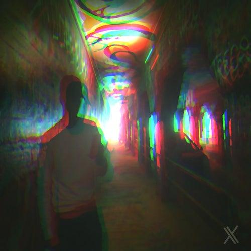 Sane by Xavier