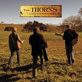 Play & Download The Thorns (special Package) by The Thorns | Napster