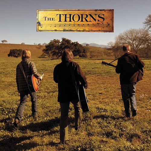 The Thorns (special Package) by The Thorns