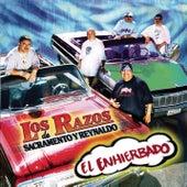 El Enhierbado by Los Razos