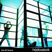 Out Of Control by Hoobastank