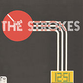 12:51 by The Strokes