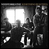 Play & Download Something Beautiful by Needtobreathe | Napster