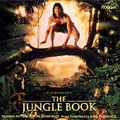 Play & Download The Jungle Book by Basil Poledouris | Napster