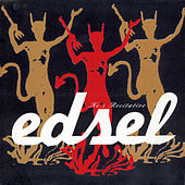 Play & Download No. 5 Recitative by Edsel | Napster