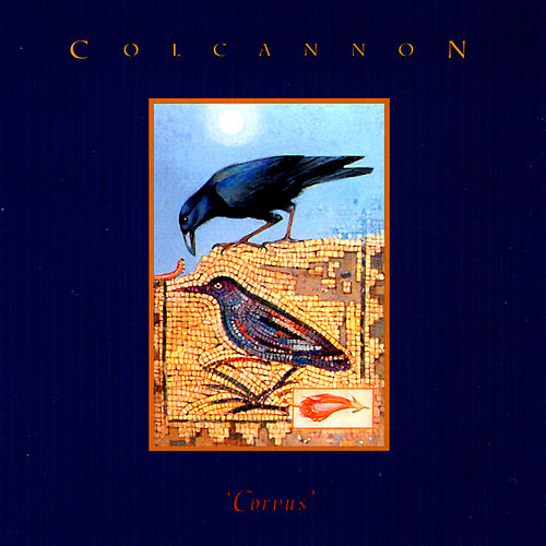 Play & Download Corvus by Colcannon | Napster