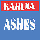 Kahuna by Ashes