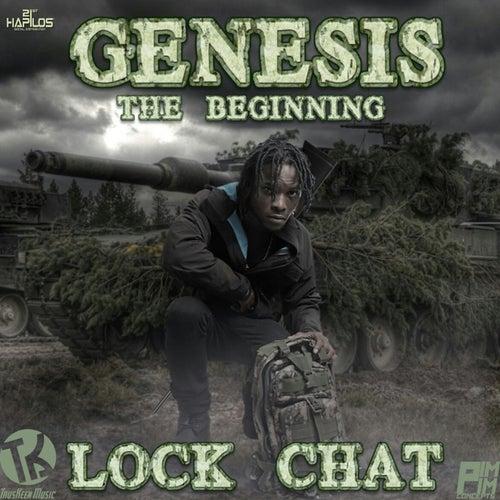Lock Chat von Genesis