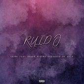 Ruido (feat. Oscar Divine) by Jairo
