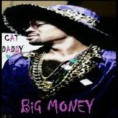 Big Money by Cat Daddy