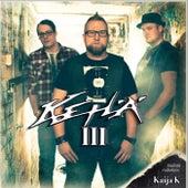 III (deluxe) by Kehä