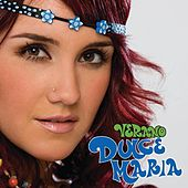 Play & Download Verano by Dulce Maria | Napster