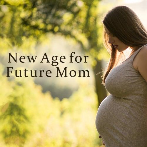 New Age for Future Mom de Relajación
