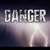Danger (Instrumental) by Kph