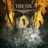 Obsidian by Ox
