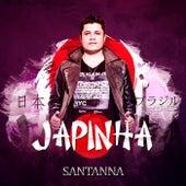 Japinha von Santana