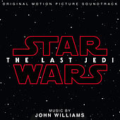 John Williams: