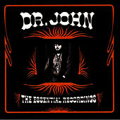 The Essential Recordings von Dr. John