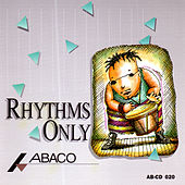 Rhythms Only by Various Artists