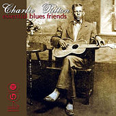 Play & Download Essential Blues Friends by Various Artists | Napster