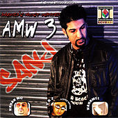 Play & Download Amw 3 by Various Artists | Napster