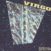 Play & Download Virgo by *V*I*R*G*O* | Napster