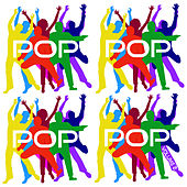 Pop Volume 2 by Studio All Stars