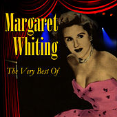 Play & Download The Very Best Of by Margaret Whiting | Napster