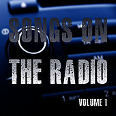 Music On The Radio by Pop Feast