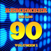 Play & Download Remember 90's Vol.1 by Various Artists | Napster