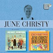 Play & Download The Cool School/Do Re Mi by June Christy | Napster