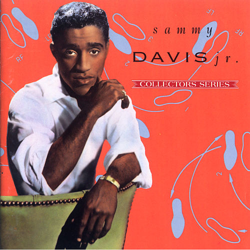 Capitol Collector's Series by Sammy Davis, Jr.