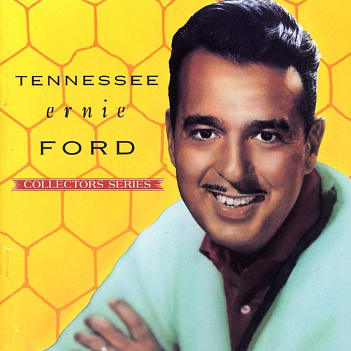 Play & Download Capitol Collectors Series by Tennessee Ernie Ford | Napster