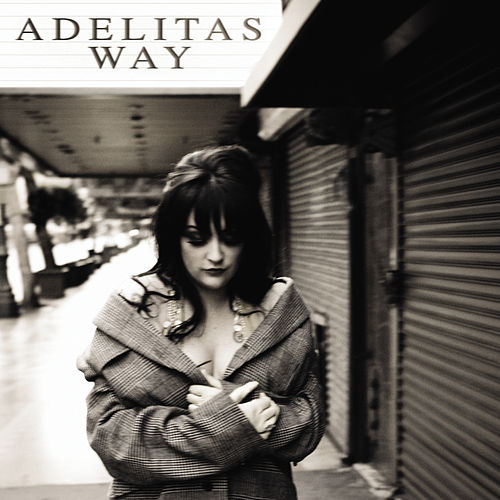 Play & Download Adelitas Way (Edited) by Adelitas Way | Napster