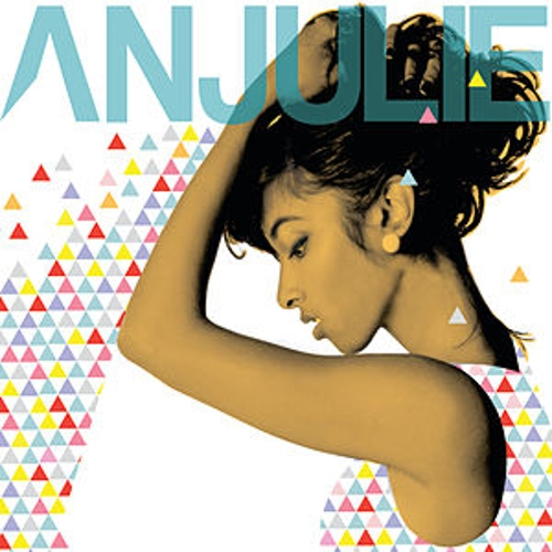 Play & Download Anjulie by Anjulie | Napster