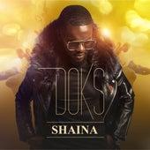 Shaina de Doks