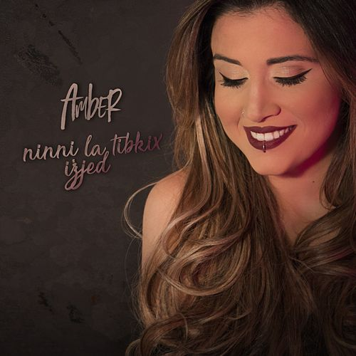 Ninni La Tibkix Izjed by Amber