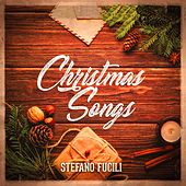 Christmas Songs by Stefano Fucili