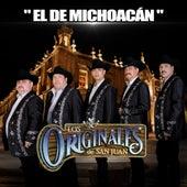 El De Michoacan by Los Originales De San Juan
