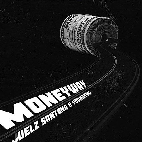 Money Way (feat. Young King) by Juelz Santana