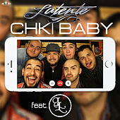 Chiki Baby (feat. Ll) by Latente