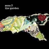 The Garden by Zero 7
